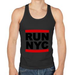 Run New York City