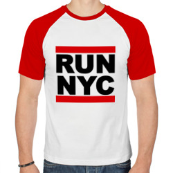 Run New York City