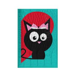 Котики (2)
