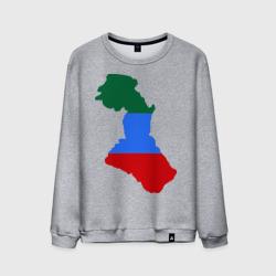 Дагестан (Dagestan)