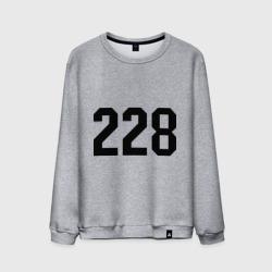 228 (4)