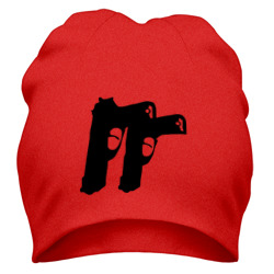 Пистолеты (3)