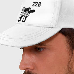 Пистолеты 228 (2) - интернет магазин Futbolkaa.ru