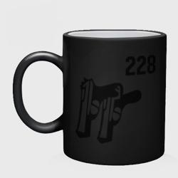 Пистолеты 288 (4)