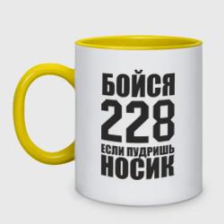 Бойся 228 (4)