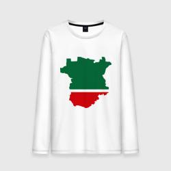 Чечня (Chechnya)