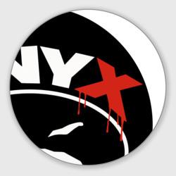 Onyx - интернет магазин Futbolkaa.ru