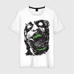 Зомби - Zombie