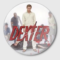 Dexter(2)