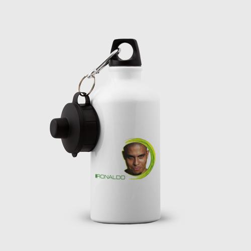 Бутылка спортивная  Фото 03, Ronaldo