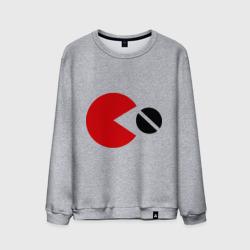 Pacman (2)