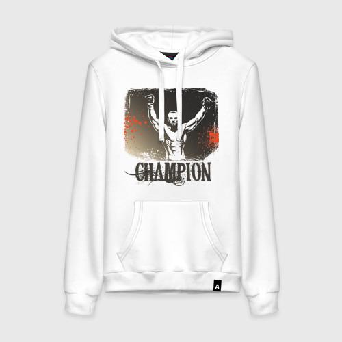 Box Champion