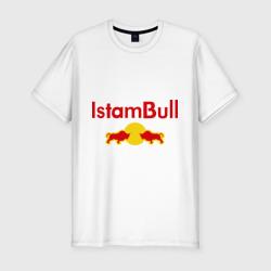 Istambul - интернет магазин Futbolkaa.ru