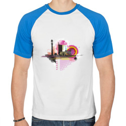 City Style (2)