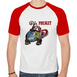 Phuket (4)