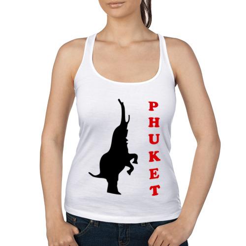 Phuket (5)