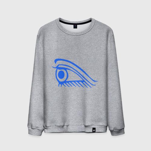 Eye (2)