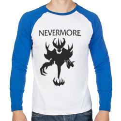 Newermore