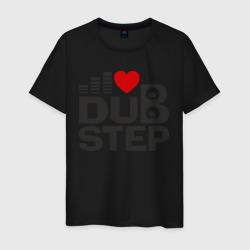 Dubstep love