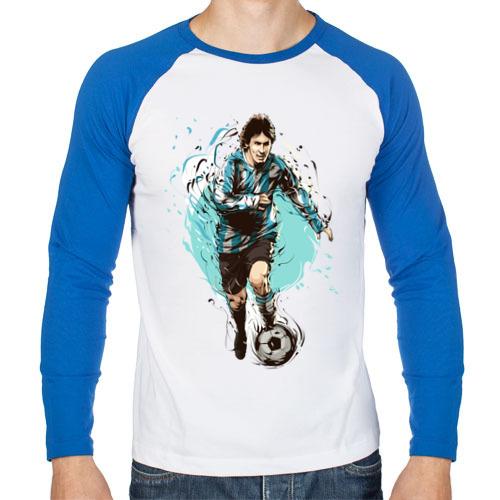 Футбол (8)