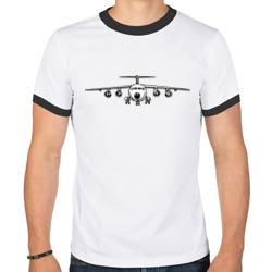 Авиация (2)
