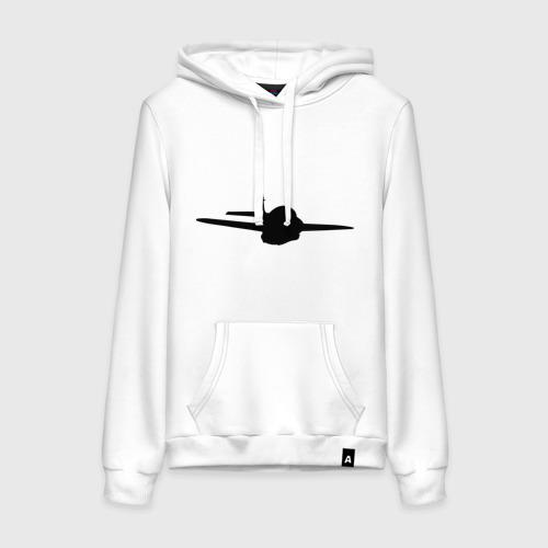 Авиация (3)