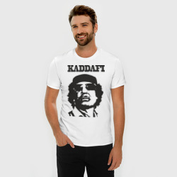 Каддафи (4)