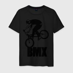 BMX 3