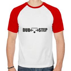 Dubstep music man