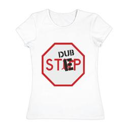 Dub step знак