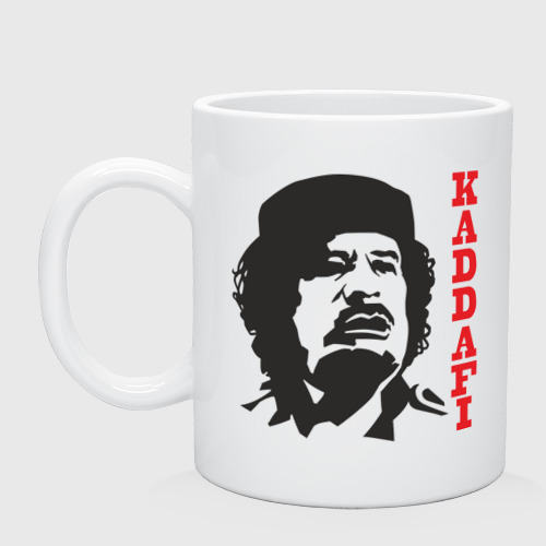 Каддафи (5)