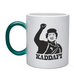 Каддафи (6)