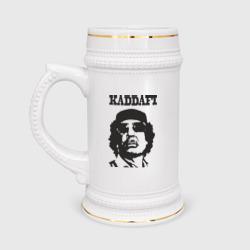 Каддафи (7)