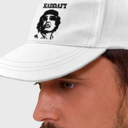 Каддафи (9)