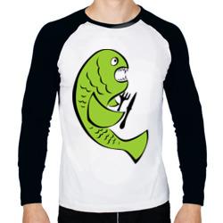 Рыба (5)