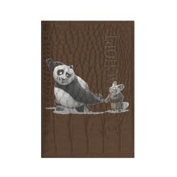 Кунфу панда (2)