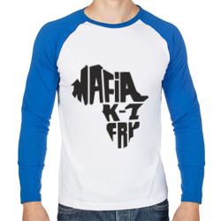 Mafia K1fry