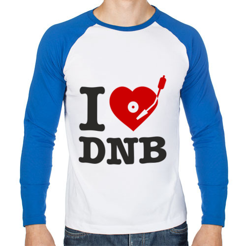 I love drum and bass (2)