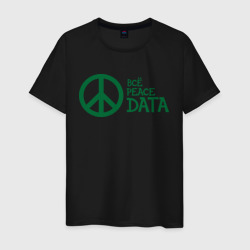 Всё Peace DATA (2)