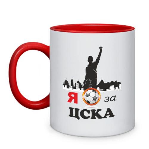 Купить Футболку С Надписью В Ярославле