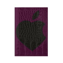 Сердце - яблоко (5)