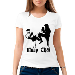Muay Thai (2)