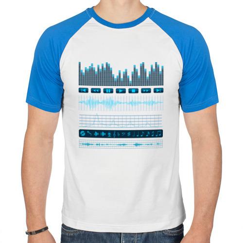 Атрибуты звукоинженера (4)