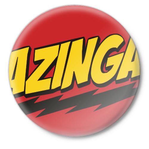 Bazinga Logo (2)