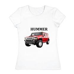 Hummer (2)
