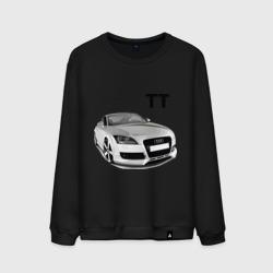 TT (2)