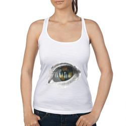 Глаз (3)