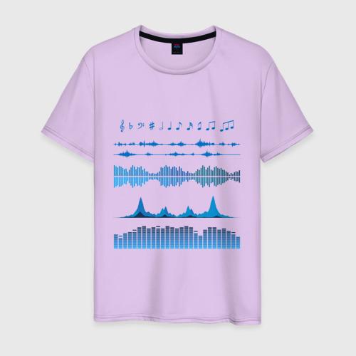 Атрибуты звукоинженера (2)