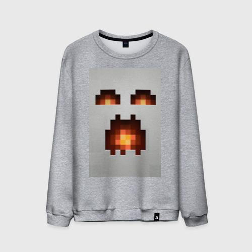 Minecraft white