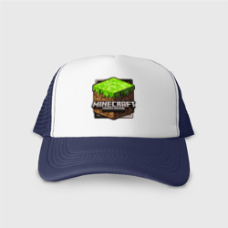 Minecraft logo (3)